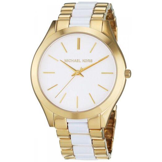 Laikrodis MK MK4295