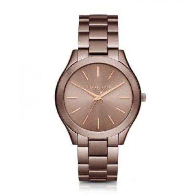 Laikrodis MK MK3418