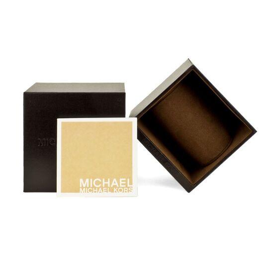 Laikrodis MICHAEL KORS MK611