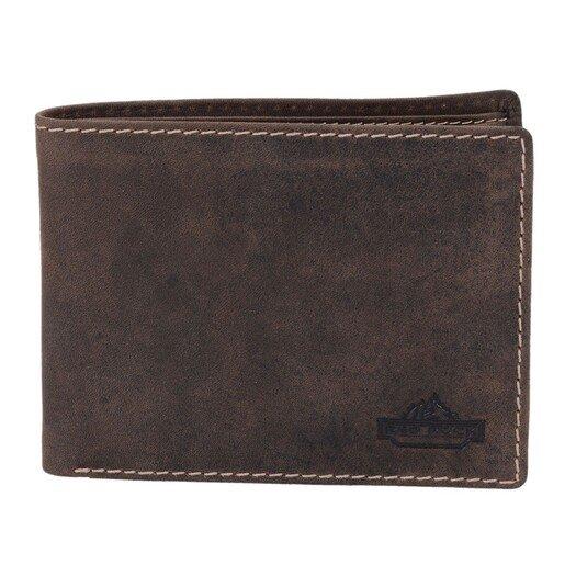 Vyriška piniginė Hunter 1163509