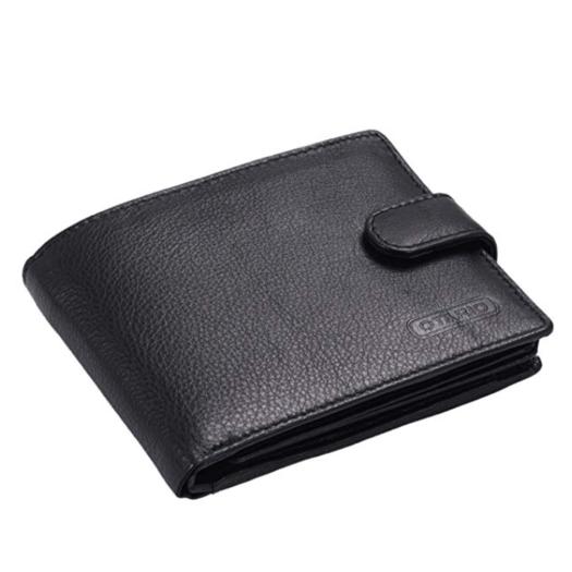 Vyriška piniginė Otario 1721601