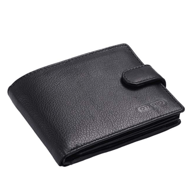 Vyriška piniginė Otario 1031601
