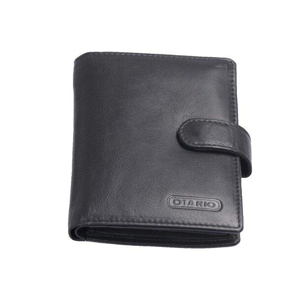 Vyriška piniginė Otario 2361601