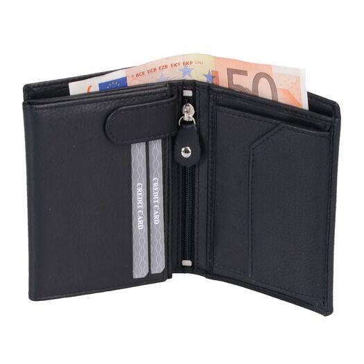 Vyriška piniginė Avanco 2881401