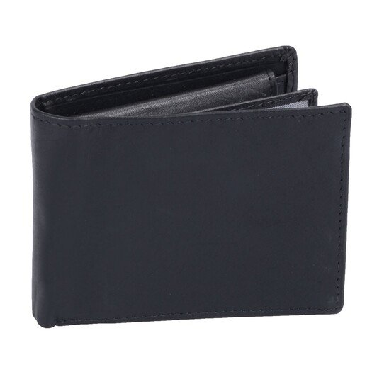 Maža vyriška piniginė LUANA 4941501