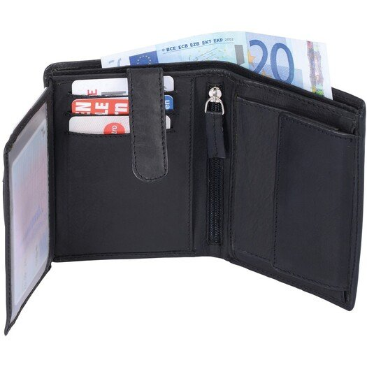 Vyriška piniginė Otario 2161501