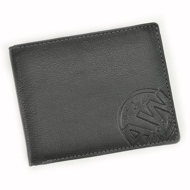 Vyriška piniginė Always Wild N992-WCN RFID