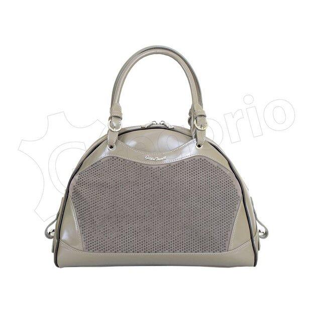 Moteriška rankinė Gilda Tonelli 6364 PAD/CAMOSCIO
