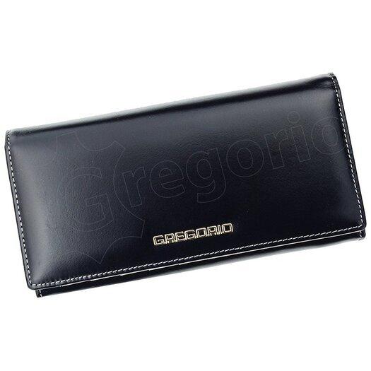 Moteriška piniginė Gregorio N114 R
