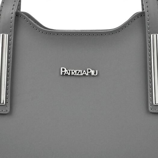 Moteriška rankinė  Patrizia Piu 22-005-1