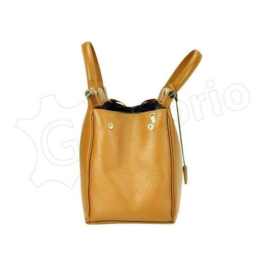 Moteriška rankinė Patrizia Piu 24-005