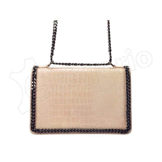 Moteriška rankinė Patrizia Piu 418-008