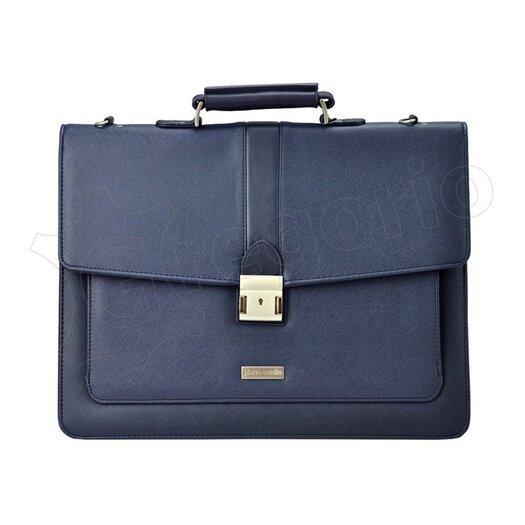 Dokumentų krepšys Pierre Cardin 10347 INN01