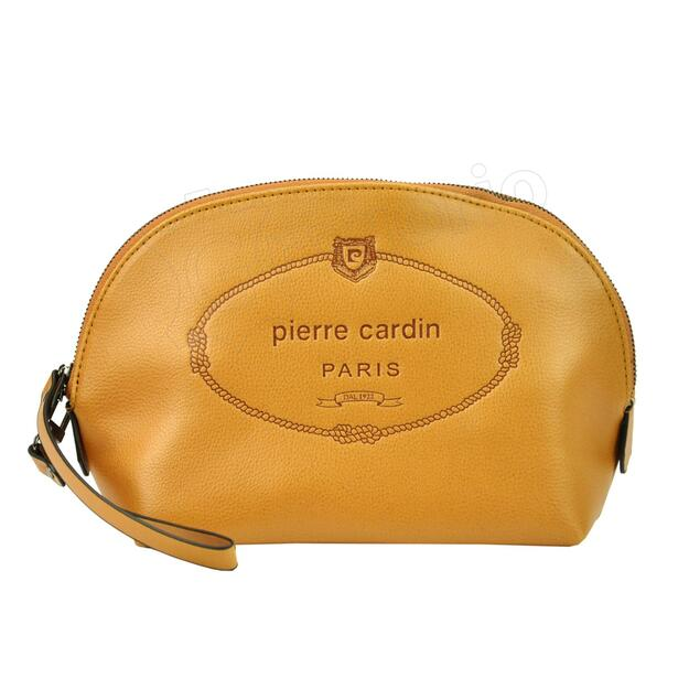 Moteiška kosmetinė Pierre Cardin 1093 LADY02