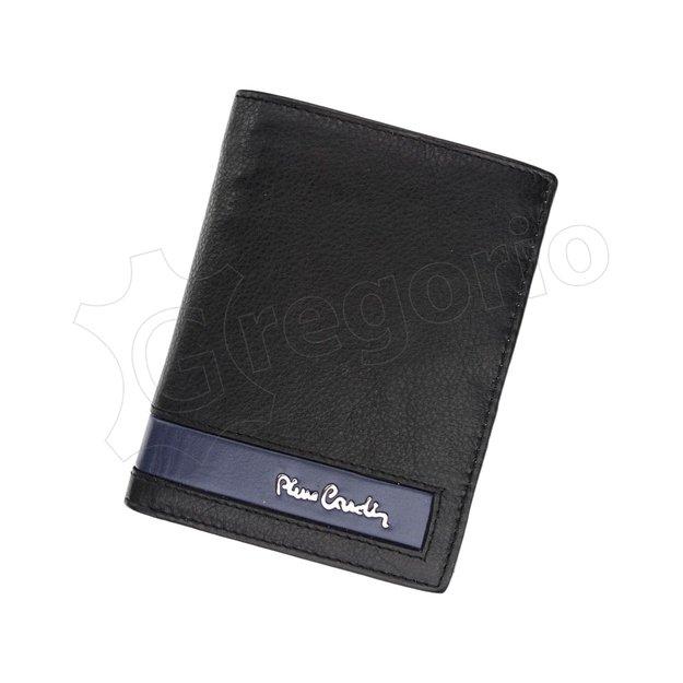 Vyriška piniginė Pierre Cardin CB TILAK26 331 RFID