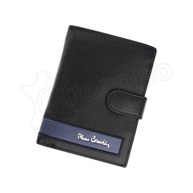 Vyriška piniginė Pierre Cardin CB TILAK26 331A RFID