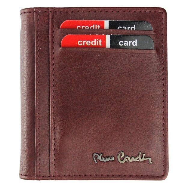 Vyriška piniginė Pierre Cardin EKO06 2990