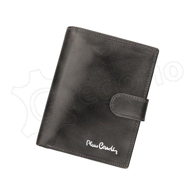 Vyriška piniginė Pierre Cardin FOSSIL TILAK12 326A RFID