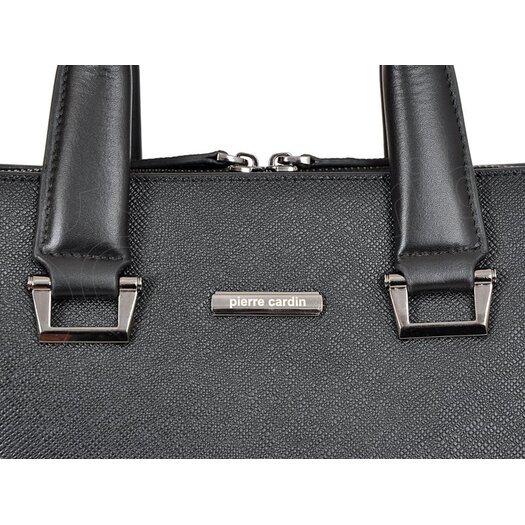 Dokumentų krepšys Pierre Cardin LM50023 GP05