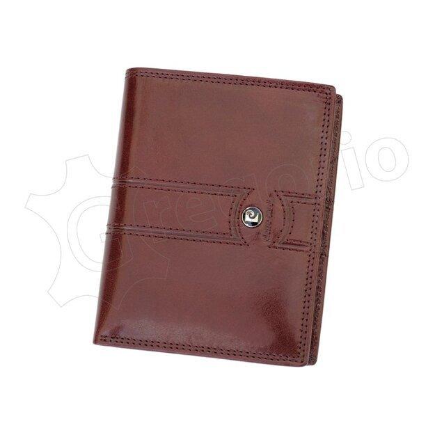 Vyriška piniginė Pierre Cardin P505 328