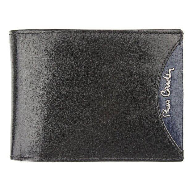 Vyriška piniginė Pierre Cardin TILAK29 8805 RFID
