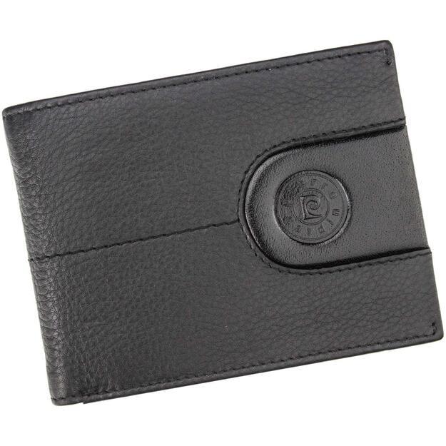 Vyriška piniginė Pierre Cardin TILAK41 8805 RFID
