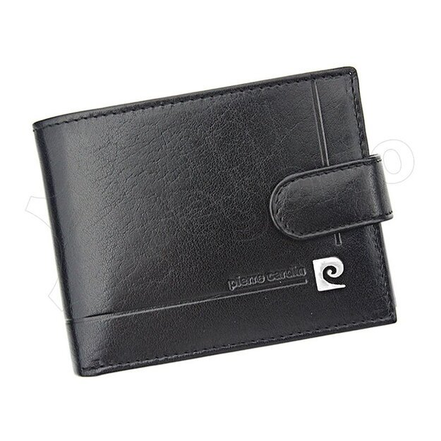 Vyriška piniginė Pierre Cardin YS507.1 323A RFID