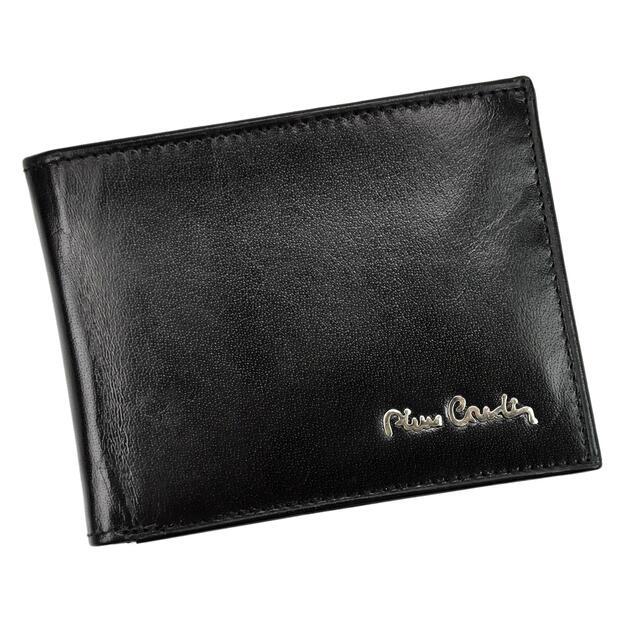 Vyriška piniginė Pierre Cardin YS520.1 88061 RFID