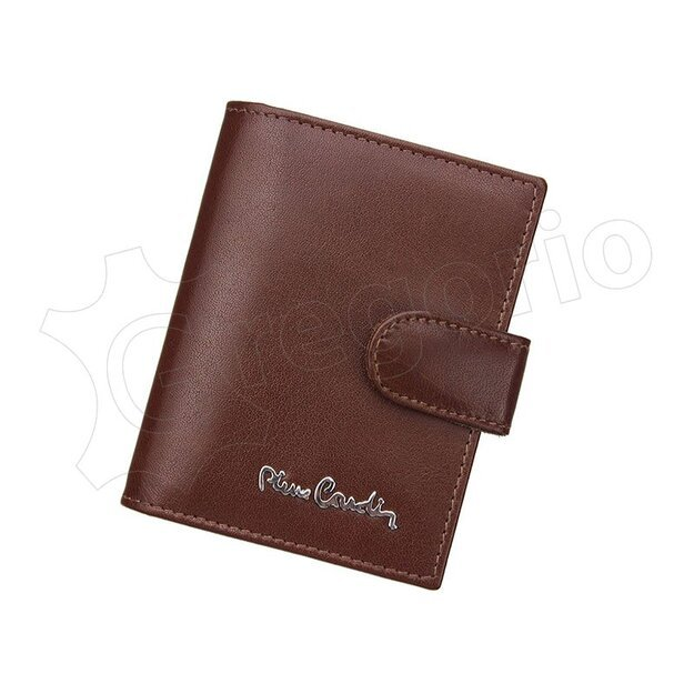 Vyriška piniginė-dėklas Pierre Cardin YS520.10 3005