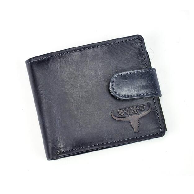 Vyriška piniginė Wild N1183L-HP
