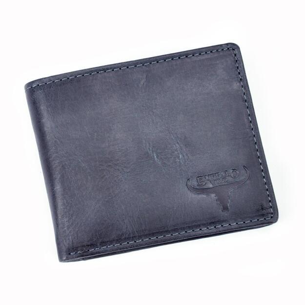 Vyriška piniginė Wild N1186-HP