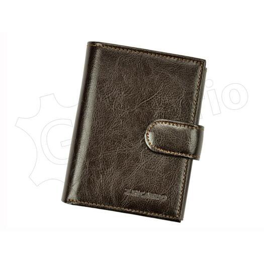 Vyriška piniginė Z.Ricardo 055-A