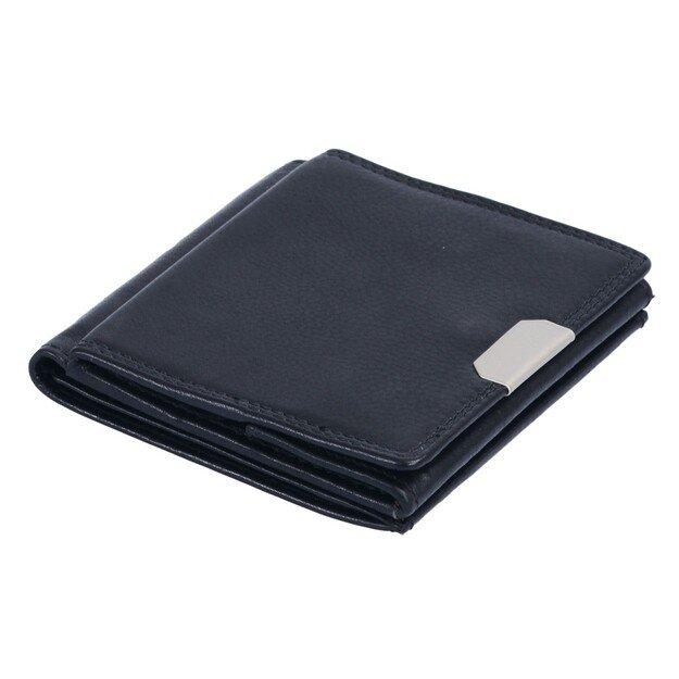 Moteriška piniginė LOUANA 138-15-01