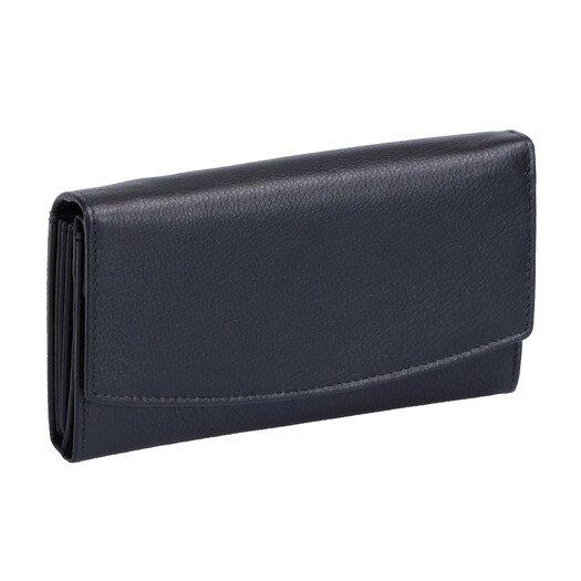 Moteriška piniginė BASIC 378-11-01
