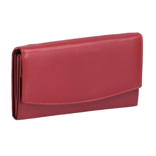 Moteriška piniginė BASIC 378-11-03