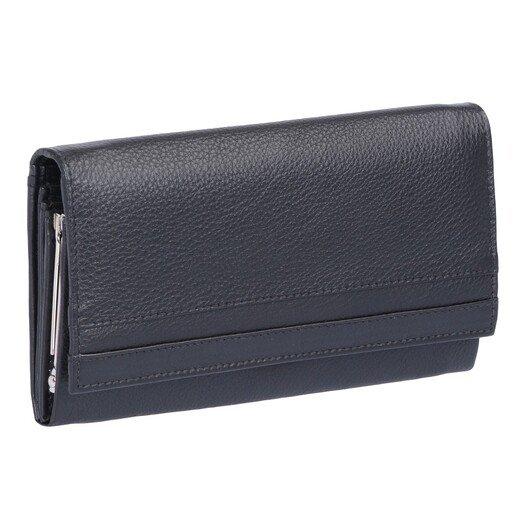 Moteriška piniginė BASIC 398-11-01