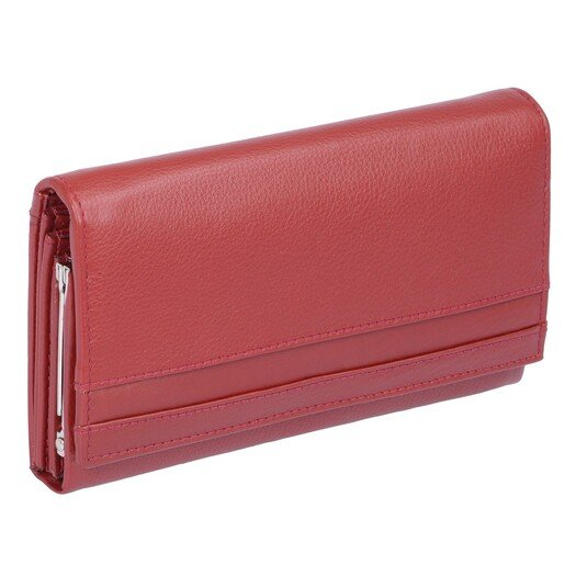 Moteriška piniginė BASIC 398-11-03