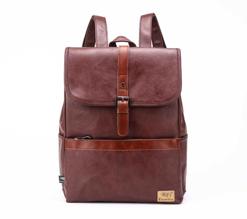 ad5be94e7d3 Women fashion backpack male travel backpack mochilas school mens ...